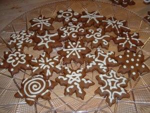 MFS Cookies