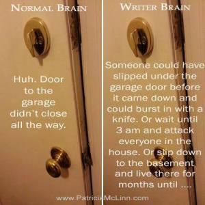 writerbrain
