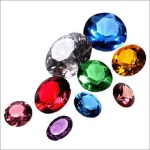 precious-gemstones