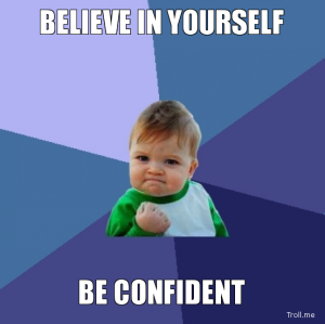 believe-in-yourself-be-confident