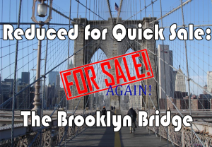 bridge-for-sale