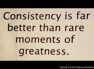 Consistency_Message
