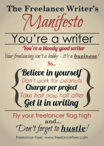 freelancemanifesto