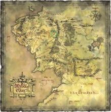 m-e-map