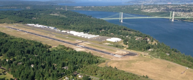 TIW 11Jun2013 022 - Rwy 35-Narrows Bridge