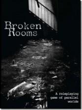 brokenroomscoverrev-223x300