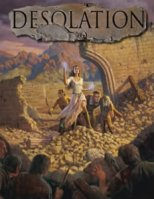 desolation_cover