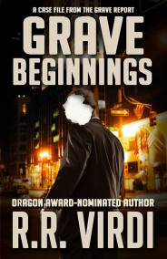 grave-beginnings