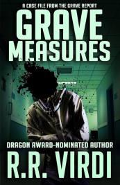 grave-measures