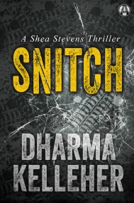 SnitchCover.jpg